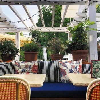 22 terrasses et rooftop incontournables à Paris